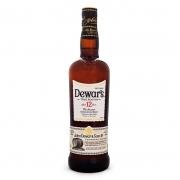 Dewar's 12 Anos 750ml