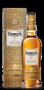 Dewar's 15 Anos 750 ml