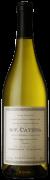 DV Catena Chardonnay Chardonnay 750 ml  Catena Zapata