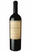 Dv Catena Malbec - Malbec 750 ml