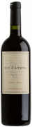 Dv Catena Syrah-syrah 750 ml