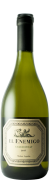 El Enemigo Chardonnay 750 ml