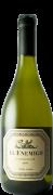 El Enemigo Chardonnay 750 ml
