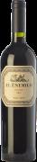 El Enemigo Malbec 750 ml