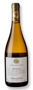 Errazuriz Aconcagua Costa Chardonnay 750 ML
