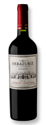 Errazuriz Estate Series Cabernet Sauvignon Reserva 750 ML