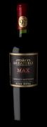 Errazuriz Max Reserva Cabernet Sauvignon 750mL