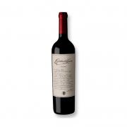 Escorihuela Gascon Malbec 750 ml