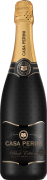 Espumante Casa Perini Black Edition 750 ml