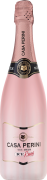 Espumante Casa Perini ICE ROSÉ 750 ml