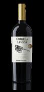 Familia Correa Lisoni Cabernet Sauvignon 750 ml