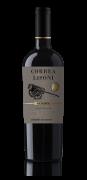 Familia Correa Lisoni Reserva C Sauvignon 750 ml