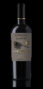 Familia Correa Lisoni Reserva Carmenere 750 ml