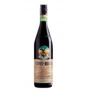 Fernet Branca 750 ml - Itália