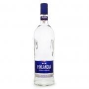 Finlandia 1000 ml