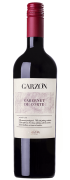 Garzón Estate Cabernet de Corte 750 ml