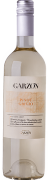 Garzón Estate Pinot Grigio 750 ml