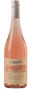 Garzón Estate Pinot Noir Rosé 750 ml
