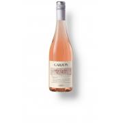 Garzón Estate Pinot Noir Rosé 750 ml