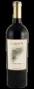 Garzón Petit Clos Cabernet Franc 750 ml