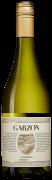 Garzón Reserva Albariño 750 ml