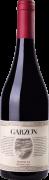 Garzón Reserva Marselan 750 ml