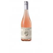 Garzón Reserva Pinot Noir Rosé 750ml
