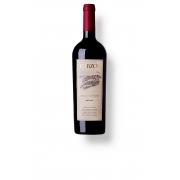 Garzón Single Vineyard Merlot 750 ml