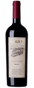 Garzón Single Vineyard Merlot 750 ml