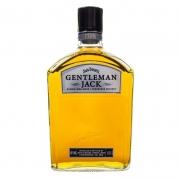 Gentleman Jack 1000 ml
