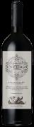 Gran Enemigo Single Vineyard Gualtallary 750 ml