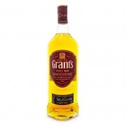Grant's Triple Wood 1L