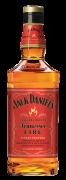 Jack Daniels Fire 1000 Ml