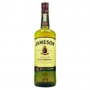 Jameson 1000 ml