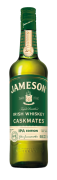 Jameson Caskmates Ipa 750 ml