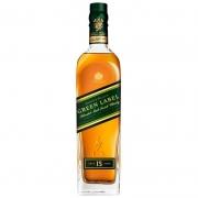 Johnnie Walker Green Label 750 ml