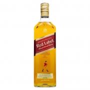 Johnnie Walker Red Label 1000 ml