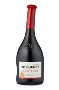 Jp. Chenet Cabernet Sauvignon - Syrah 750 ml