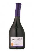 Jp. Chenet Merlot 750 ml