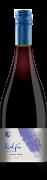 Kalfu Kuda Pinot Noir 750 ml