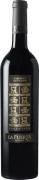 La Puerta Clássico Cabernet Sauvignon 750 ml