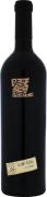 La Puerta Gran Reserva Blend 750 ml