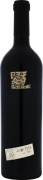 La Puerta Gran Reserva Blend Bordeaux 750 ml