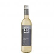 Latitud 33 Sauvignon Blanc 750 ml