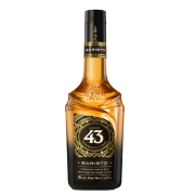 Licor 43 Baristo 700ml