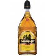 Licor Barenjager Honey 700 ml