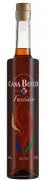 Licor Casa Bucco Fascínio 500 ml