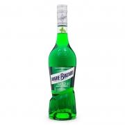 Licor Marie Brizard Menthe Verte N°32 700 ml