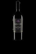 Lunatico Negroamaro Puglia IGP 750 ml