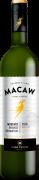 Casa Perini Macaw Moscato Demi Sec 750 ml